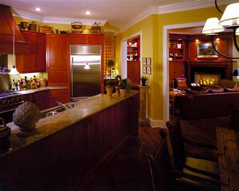 low country kitchen tom price architect acadian low country kitchen 3861