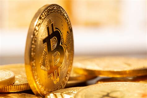 We used 0.000002 international currency exchange rate. Bitcoin price today: How much the currency is worth in USD ...