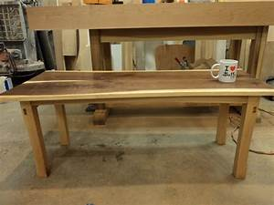 Handcrafted, Tables, U00ab, Cp, Woodworks