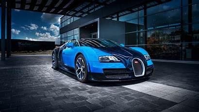 Bugatti Veyron Sport Grand Vitesse Wallpapers Cars