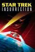 A Film A Day: Star Trek: Insurrection (1998)