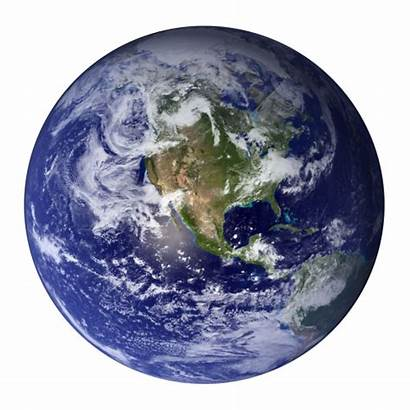 Earth Planet Globe Transparent System Pngpix Planets