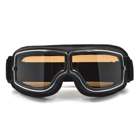 motocross goggles for glasses motorcycle goggles sport racing off road motocross goggles