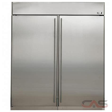 zirsnxrh monogram refrigerator canada sale  price reviews  specs toronto ottawa
