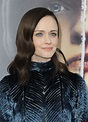 """Alexis Bledel – """"The Handmaid's Tale"""" TV Show Premiere in ..."""