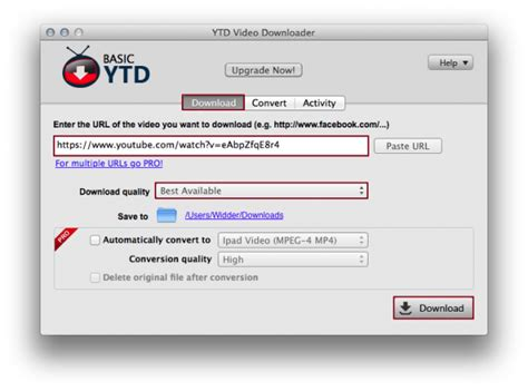 How To Download Flash Videos