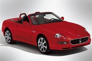 Maserati Rennes : auto en images les plus belles italiennes maserati spyder ~ Gottalentnigeria.com Avis de Voitures