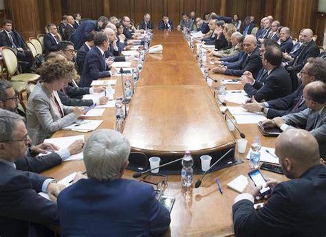 consiglio dei ministri italia il consiglio dei ministri approva la manovra tregua su