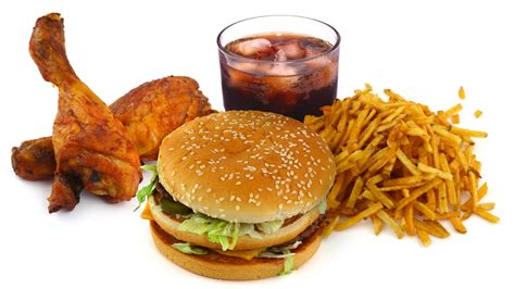 bliss cuisine are you addicted to junk food what is the bliss point
