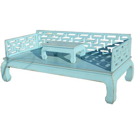 canap lit 1 personne sofas canapés lits mobilierdasie com