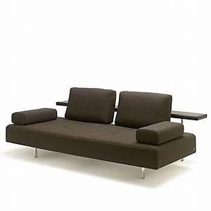 Rolf Benz Dono : sofas dono von rolf benz cramer m bel design ~ Frokenaadalensverden.com Haus und Dekorationen