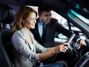 Assurance Auto Obligatoire : auto assurance assurer mon v hicule macsf ~ Medecine-chirurgie-esthetiques.com Avis de Voitures