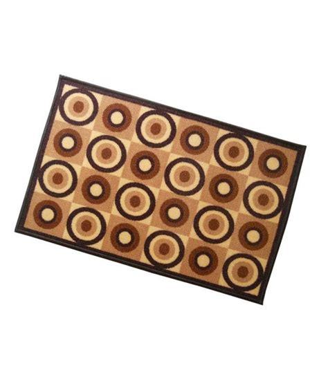 floor mats price in india itrend india floor mats buy itrend india floor mats online at low price snapdeal