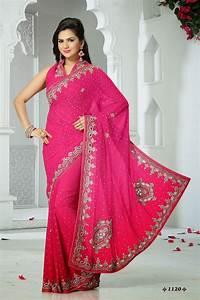 robe de mariee indienne paris idees et d39inspiration sur With robe de mariée indienne
