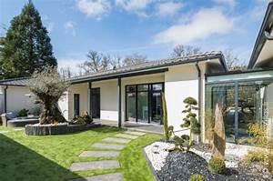 maison avec piscine a louer en espagne 2 villa piscine With maison avec piscine a louer en espagne