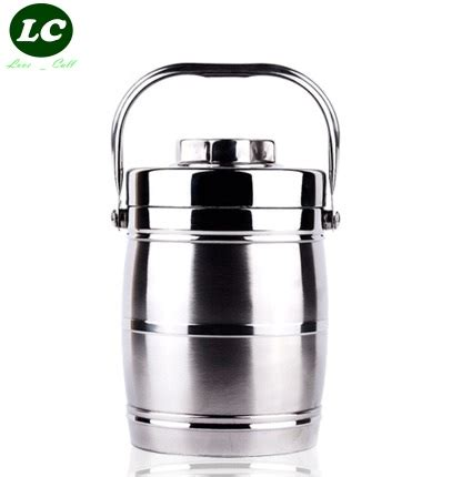 free shpping 4 layers stainless free shipping lunch box utensil stainless steel insulated