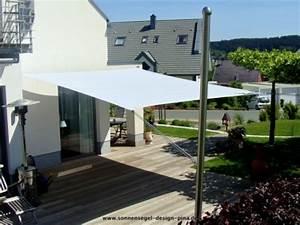 Pina Design Sonnensegel : sonnensegel feststehend massgefertigt h henverstellbar langlebig pina design ~ Sanjose-hotels-ca.com Haus und Dekorationen