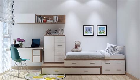 Small Square Bedroom Design Ideas by Top 20 Small Apartment Small Bedroom Interior Design