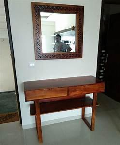 Mirror, Frames, Ideas, For, Enchanting, Decor