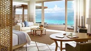 42 wonderful beach house interior design ideas that you With beach house interior designs pictures