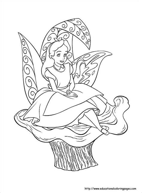 coloring pages  girls   printable word  png jpeg eps format