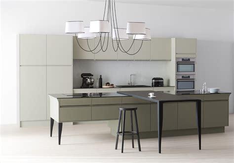 lustre pour cuisine nos idées décoration pour la cuisine décoration