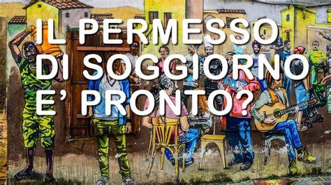 Ufficio Immigrazione Trento by Permesso Di Soggiorno Questura Trento Faq Accoglienza