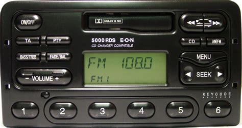 yatour usb sd card en aux ingang mp3 interface ford autoradioauxkabel1