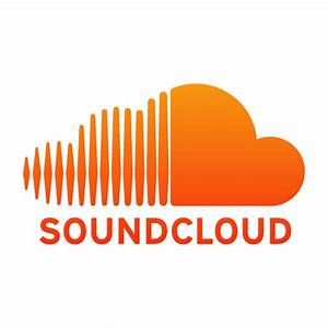 SoundCloud Icon - Free Social Media Icons - SoftIcons.com