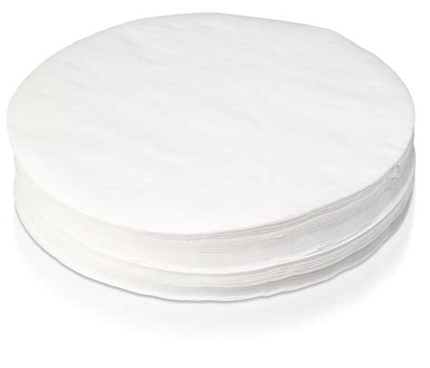 Flat filter paper   Filter papers   Accessories   Bravilor Bonamat   England