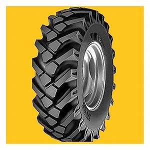 Pneu 18 Pouces : le pneu chargeuse bkt 19 5 pouces pour petits materiels ~ Farleysfitness.com Idées de Décoration