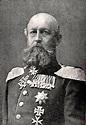 Frederick Francis II, Grand Duke of Mecklenburg-Schwerin ...