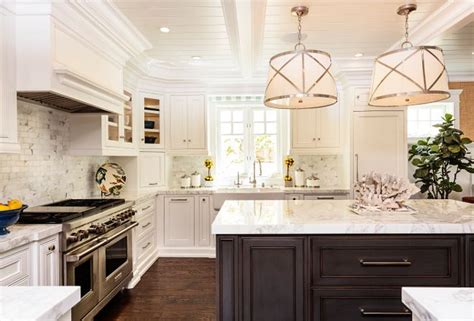colored kitchen cabinets 7 best 8 irvine kitchen remodel images on 6431
