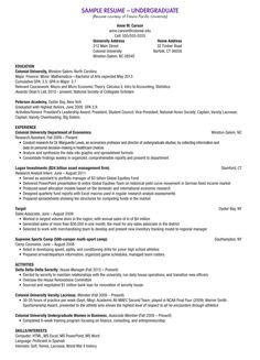 Do You Need A Resume For Home Depot by Font Cover Letter Sle Tips Guidelines General For Engineering Exle Pdf Template