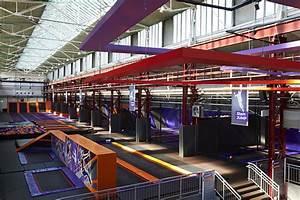 Schöne Spielplätze Berlin : top 15 die besten indoor spielpl tze in berlin ~ Buech-reservation.com Haus und Dekorationen