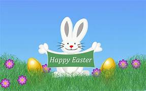 Happy Easter Th?id=OIP.TW6bmQVv71MXZfBrml3a3gHaEo&pid=15