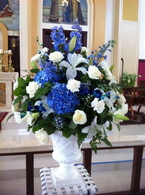 25 Best Ideas About Alter Flowers On Pinterest Wedding