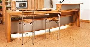 Kücheninsel Bar Theke : 301 moved permanently ~ Markanthonyermac.com Haus und Dekorationen
