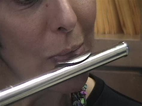 rebecca henderson oboe marianne gedigian flute 187 center for music learning