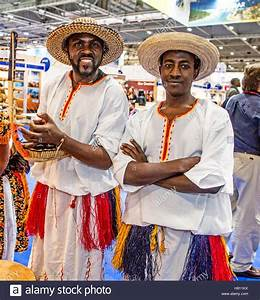 Men in Traditional Costa Rica Clothes World Travel Market ...