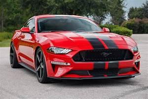2018 Ford Mustang for sale #2340768 - Hemmings Motor News