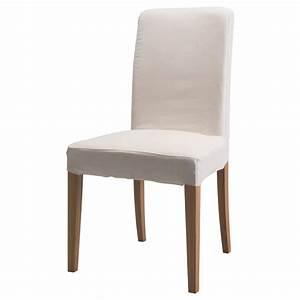 housse de chaise ikea harry