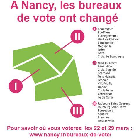 bureau de change luxembourg bureau de change luxembourg 28 images solutions