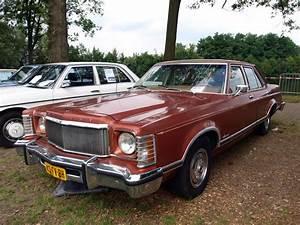 Bh Automobile : post yo whip cars ultima online forever ultima online renaissance ultima forever ~ Gottalentnigeria.com Avis de Voitures