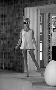 67 best images about Brigitte Bardot on Pinterest | High ...
