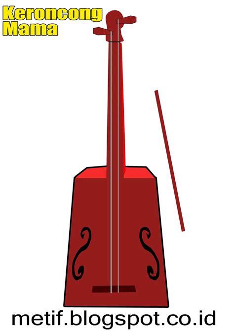 Dibutuhkan ketrampilan dalam memainkan alat musik melodis, ritmis, maupun harmonis sehingga dapat mewujudkan harmonisasi dalam lagu. Ciri-Ciri Dan Keunikan Alat Musik Provinsi Sulawesi Utara Keroncong Mama Dan Kolintang ...