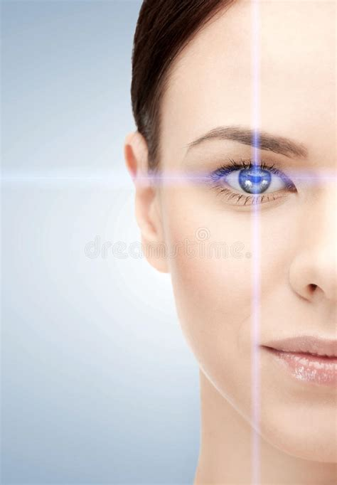 Woman Eye With Laser Correction Frame Stock Photo  Image. Department Of Fair Employment And Housing Complaint. Mobile Video Conference Real Estate Webdesign. Dodge Dealer Orlando Fl Dentist In Roswell Ga. Options Trading Practice Account. Jacksonville University Library. Form Llc 12r Statement Of Information. Online Degree For Teaching The Design Network. Download Microsoft Sql Server 2010