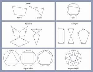 Mathematics Symbols