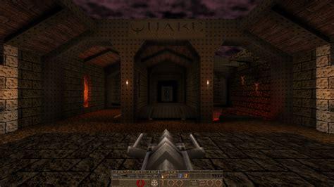 quake   full version game crack pc