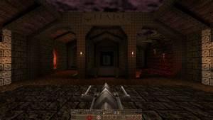 Quake Free Download Full Version Game Crack PC